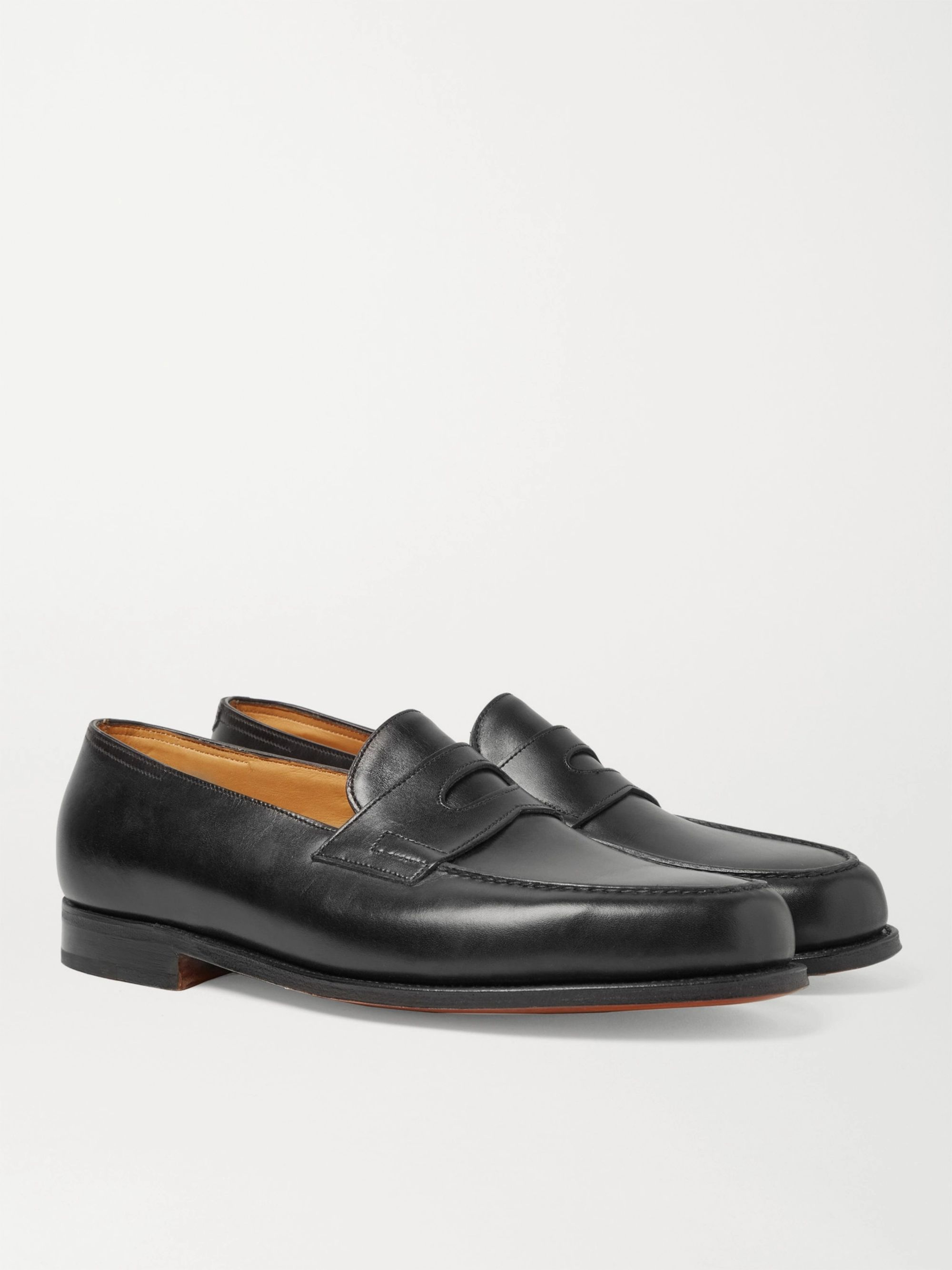 Loafers | Køresko og penny loafers | ASOS