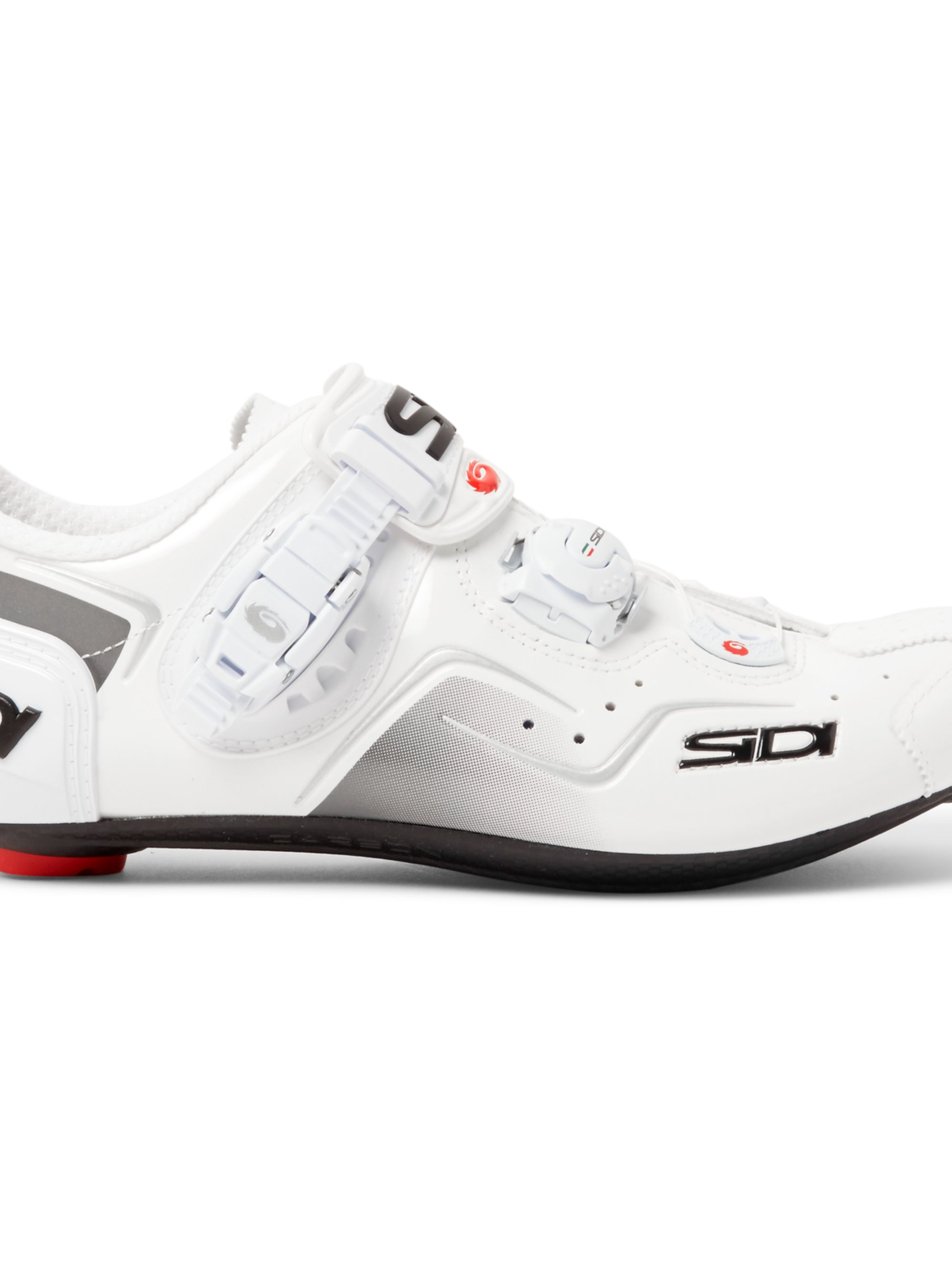 Sidi Kaos Politex Cycling Shoes