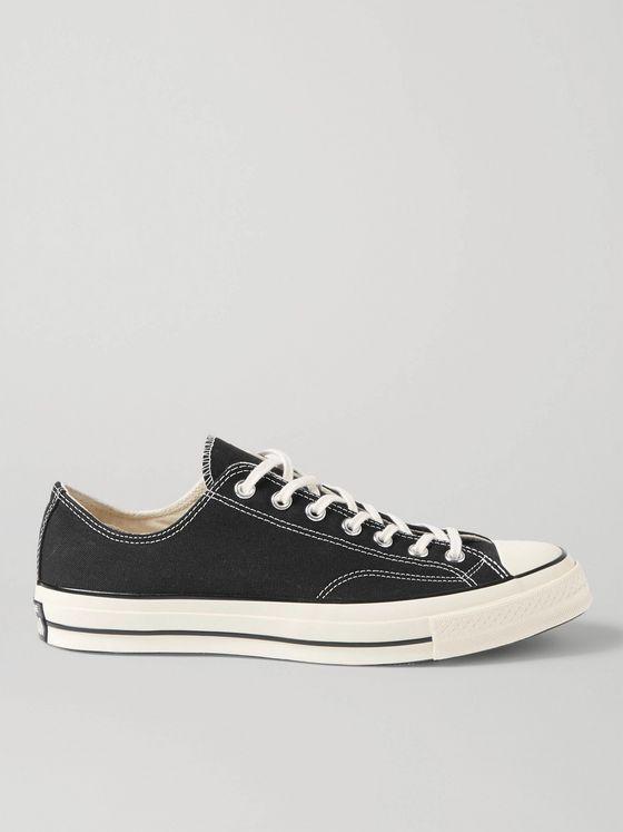 Converse | Chuck Taylor's & Classic Sneaker | MR PORTER