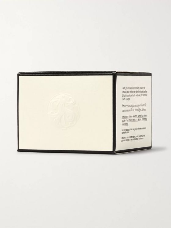 Oribe Rough Luxury Soft Molding Paste, 50ml