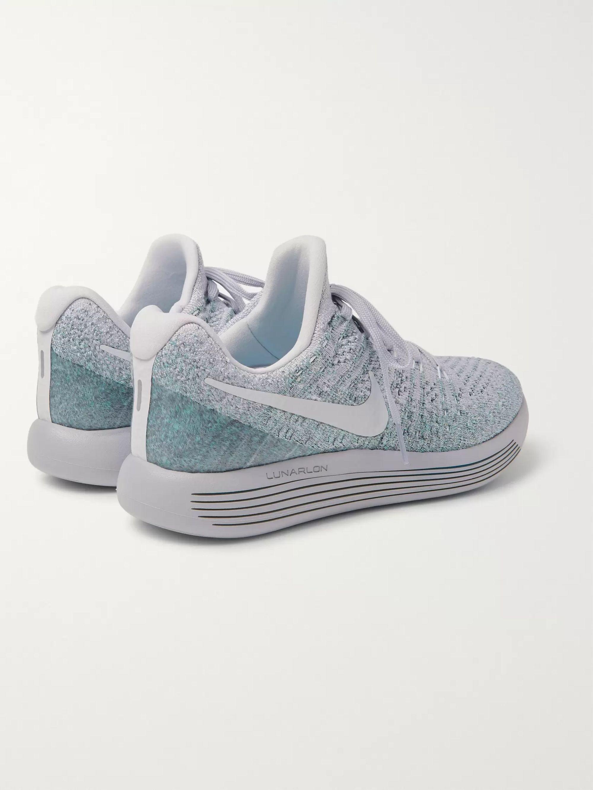 Nike LunarEpic Low Flyknit 2 Women's | Runner's World
