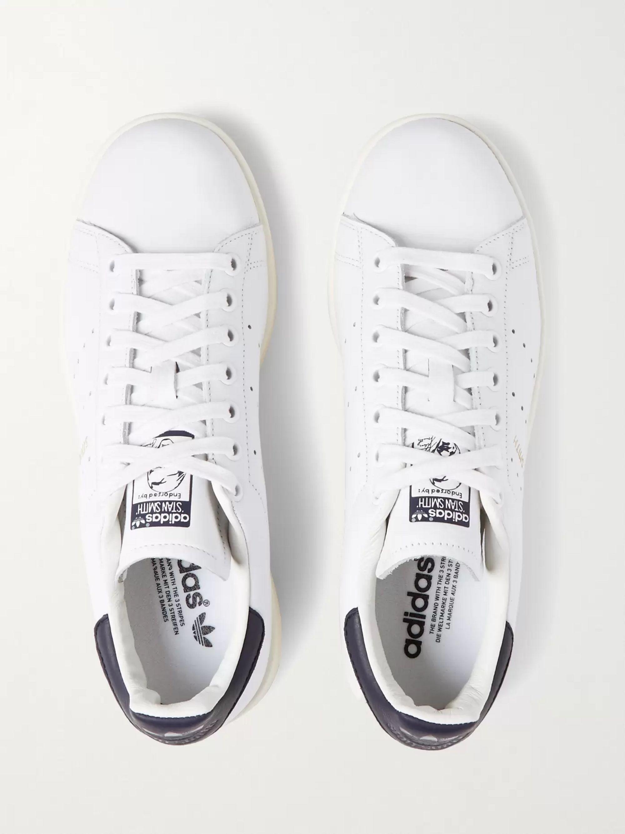 Cheap adidas Originals Sneakers, adidas Originals Stan Smith