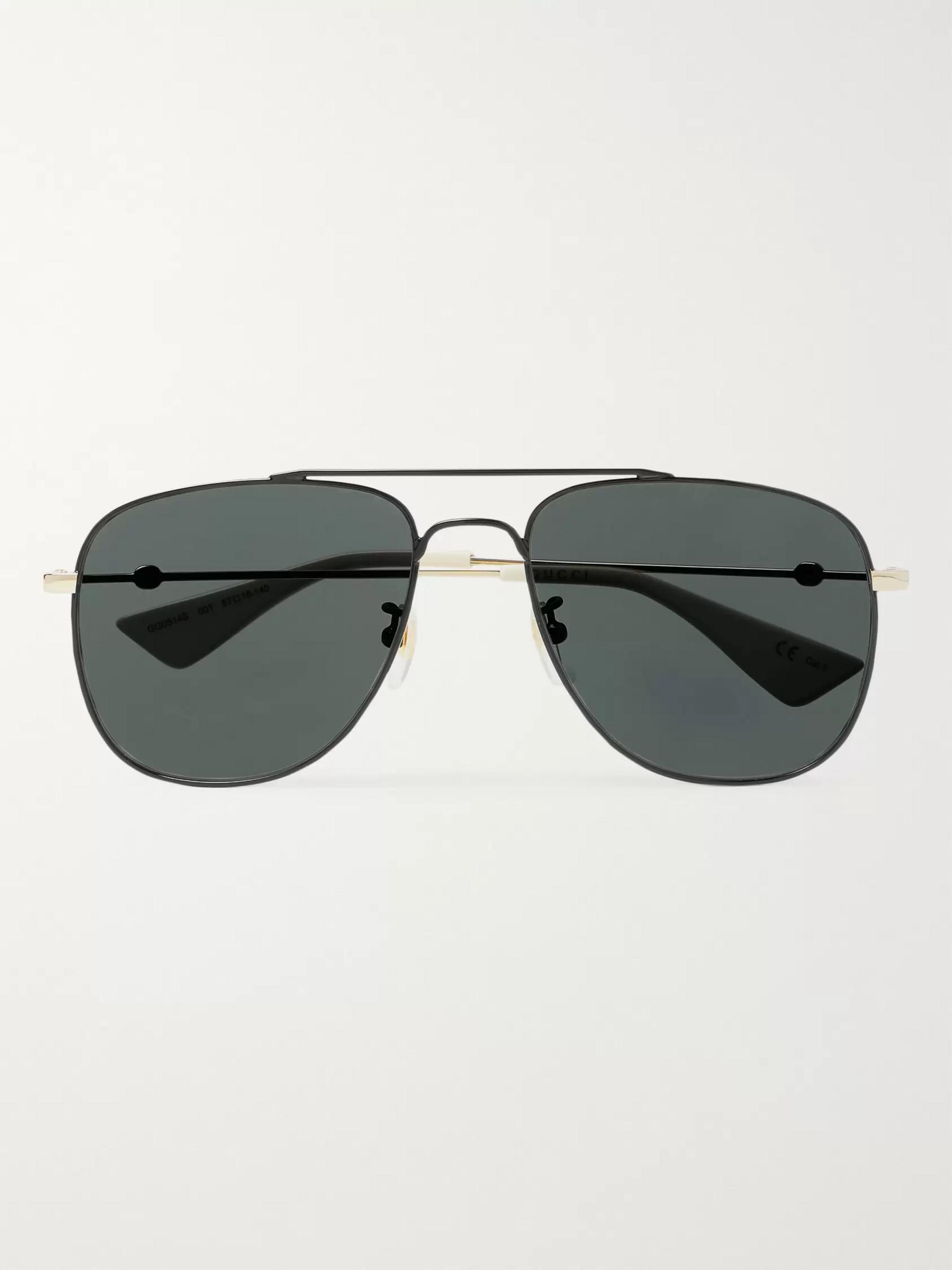 dd947a45d1b0 Sunglasses for Men | Designer Accessories | MR PORTER