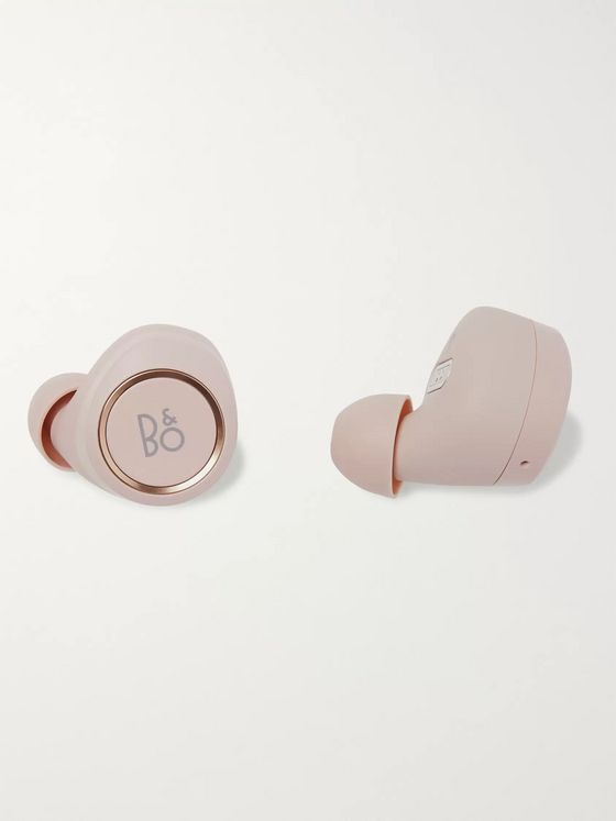 Bang & Olufsen Beoplay E8 2.0 Truly Wireless Ear Buds