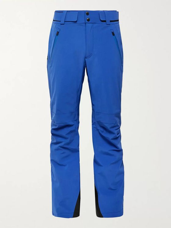 Aztech Mountain Team Aztech Ski Trousers