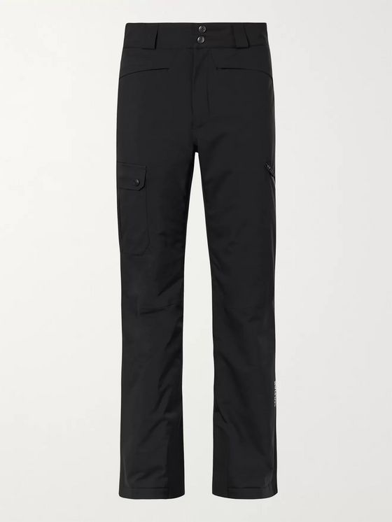 Colmar Slim-Fit Padded Ski Trousers