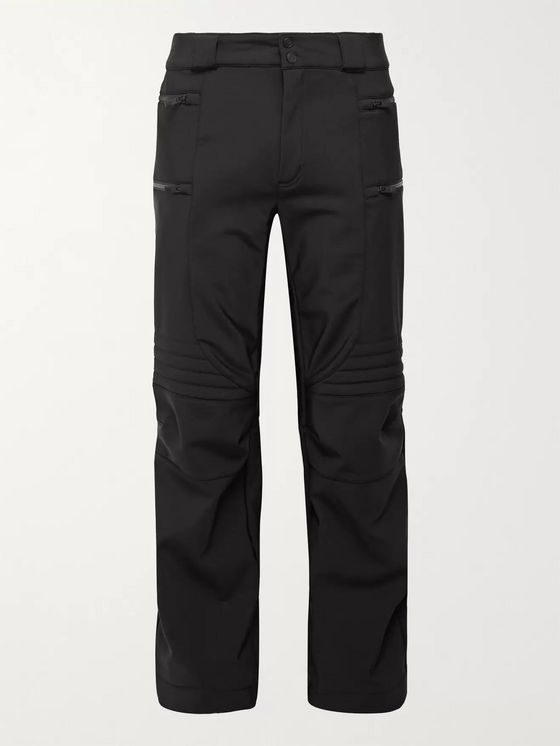 FUSALP Flash Ski Trousers