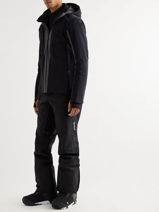 Phenix Nardo Ski Trousers