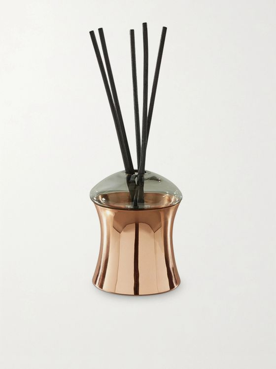 Tom Dixon London Scented Diffuser, 200ml