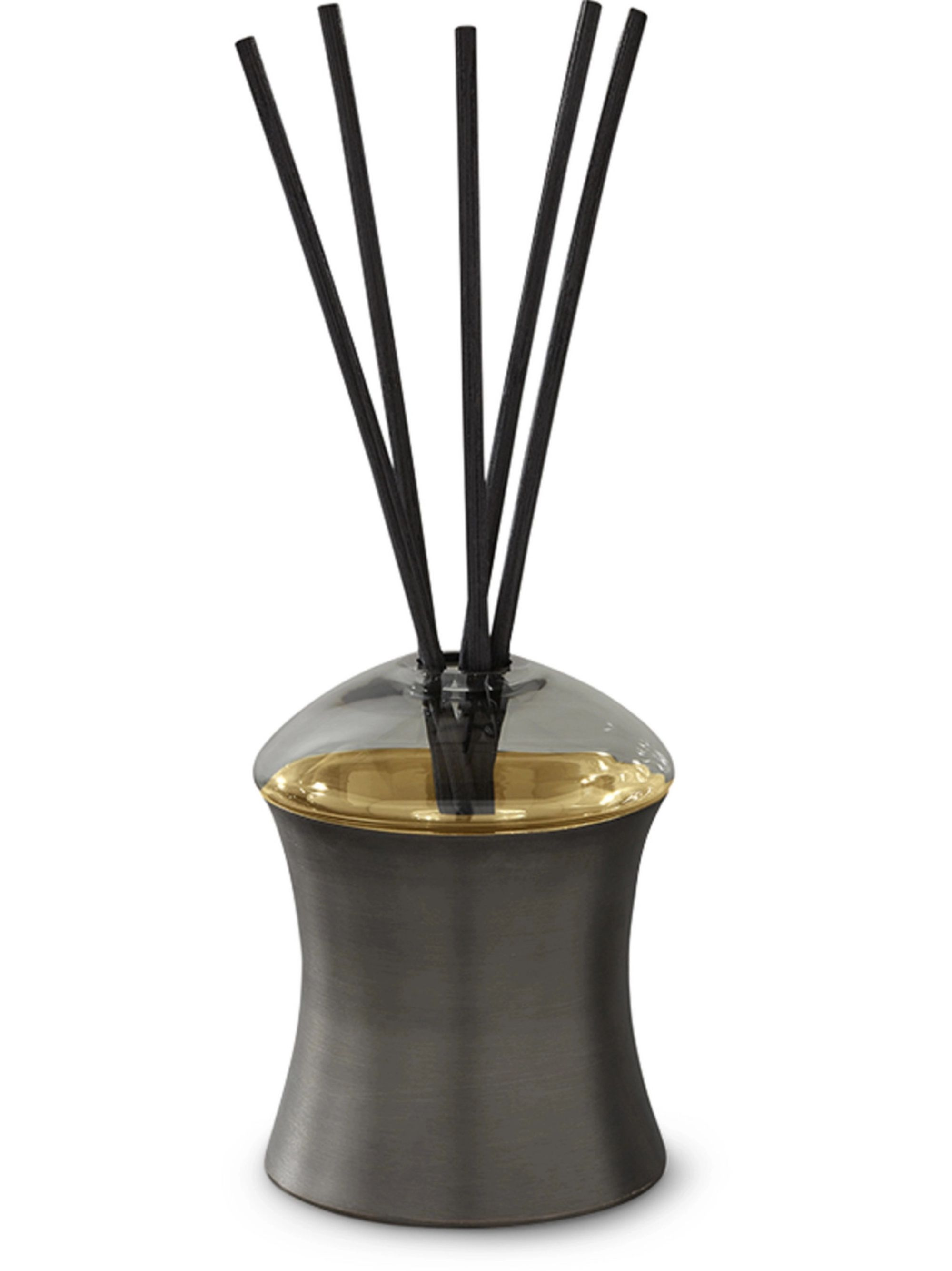 Tom Dixon Alchemy Scent Diffuser, 200ml