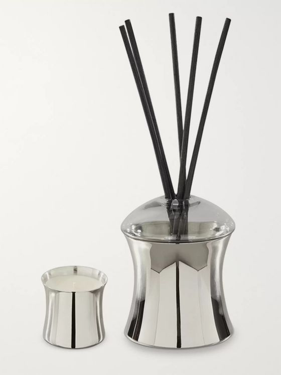 Tom Dixon Royalty Scent Diffuser, 200ml
