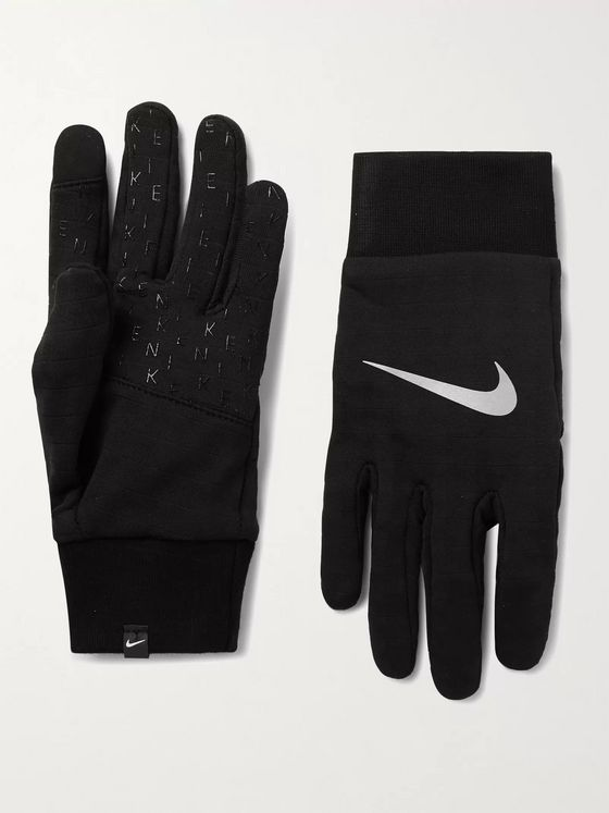 Nike Sphere 3.0 Dri-FIT Gloves