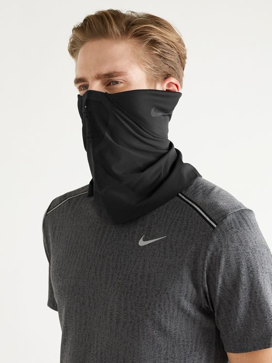 NIKE Shield Phenom Dri-FIT Neck Warmer