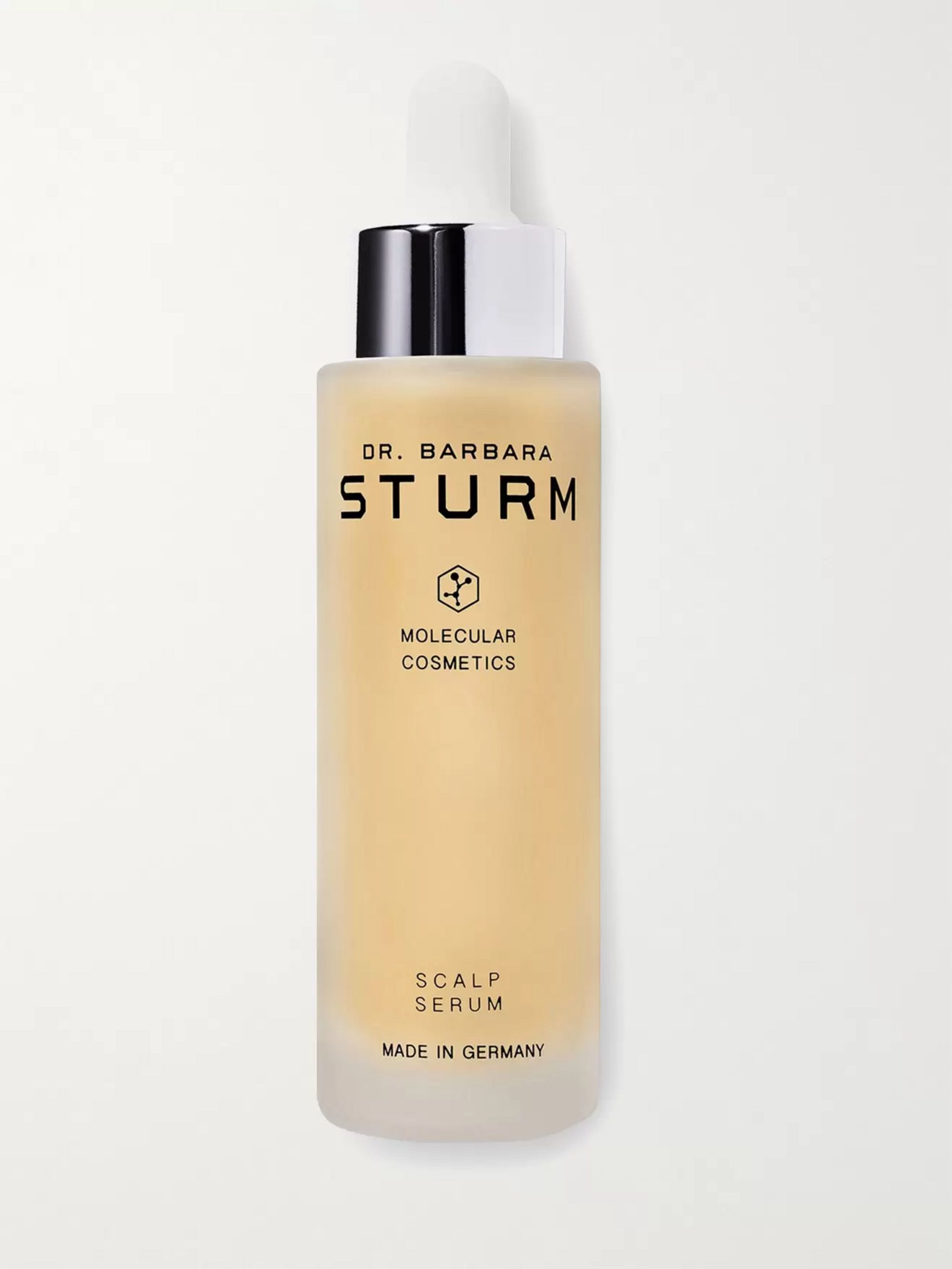 Dr. Barbara Sturm Scalp Serum, 50ml