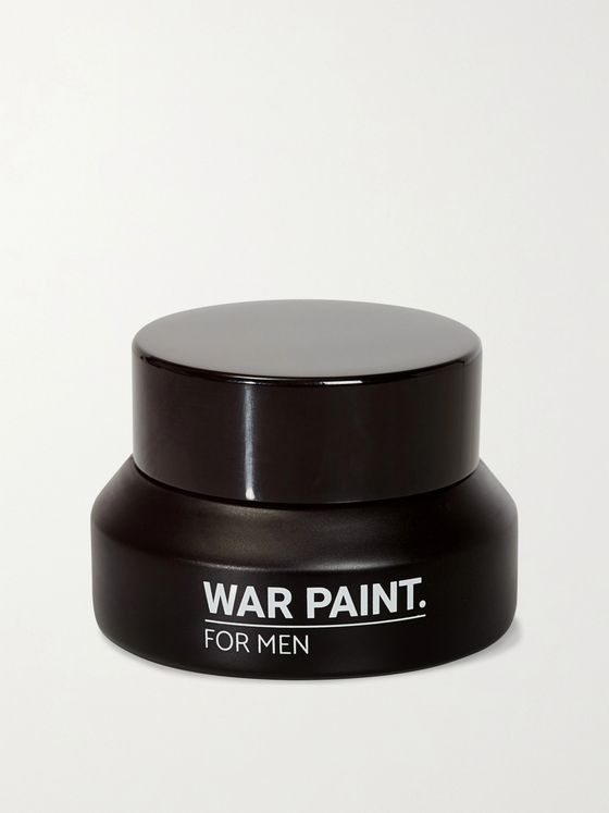 War Paint for Men Concealer - Fair, 5g