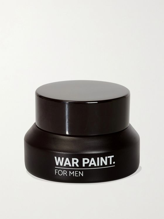 War Paint for Men Concealer - Dark, 5g