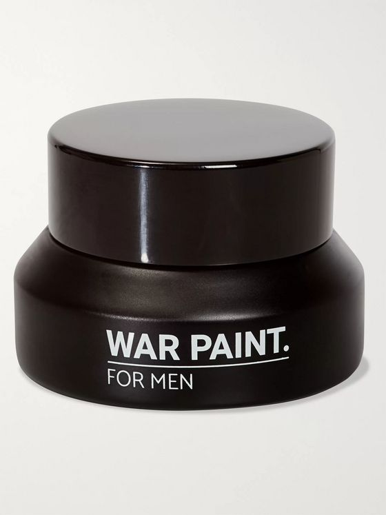 War Paint for Men Concealer - Tan, 5g