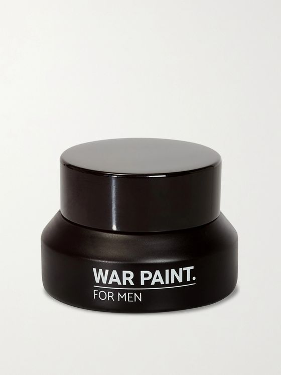 War Paint for Men Concealer - Light, 5g