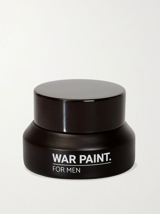 War Paint for Men Concealer - Medium, 5g