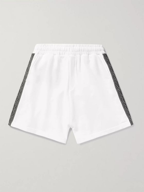Shorts | Further Reductions | MR PORTER