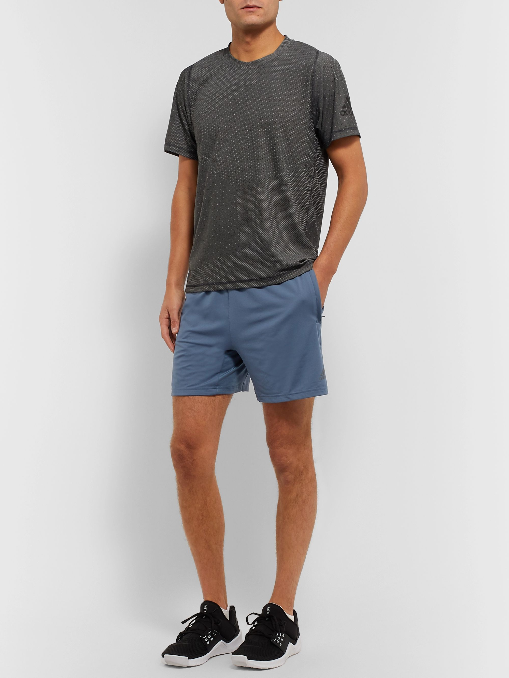 adidas shorts 4krft