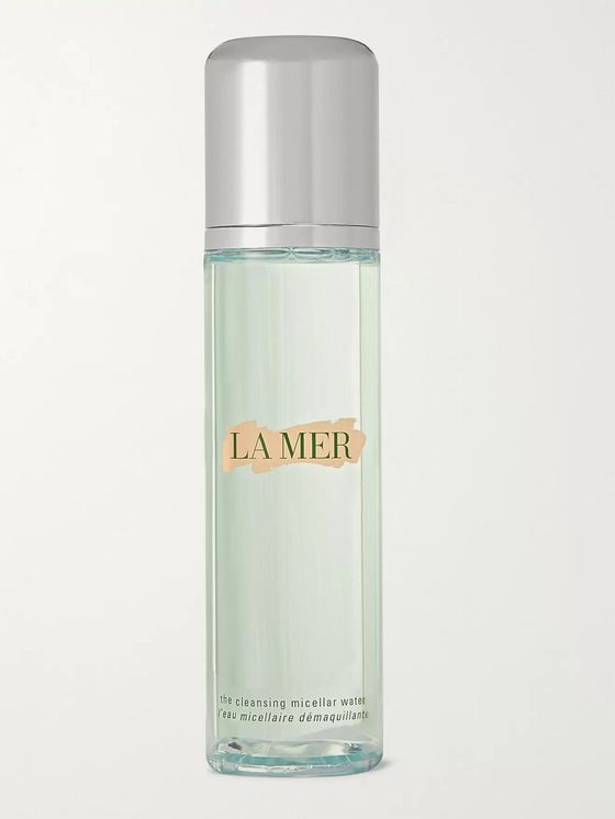La Mer The Cleansing Micellar Water, 200ml