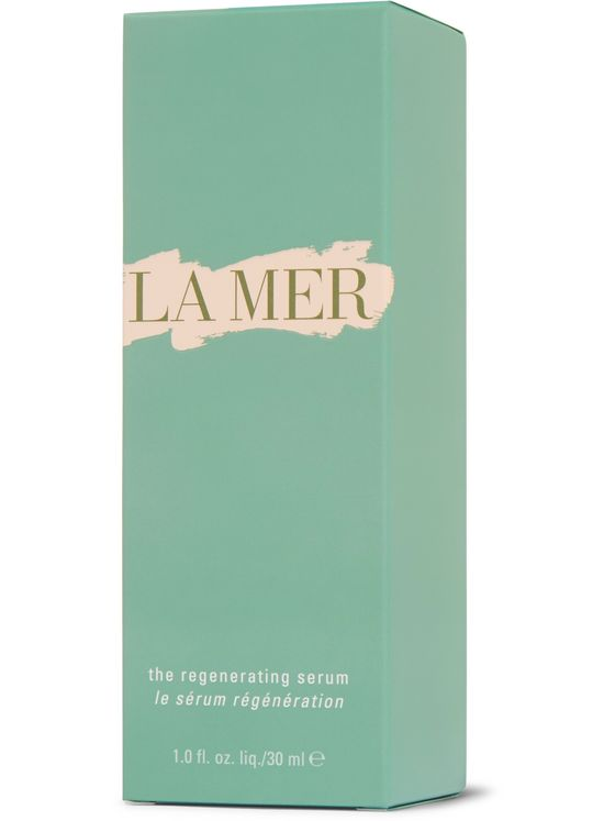 La Mer The Regenerating Serum, 30ml
