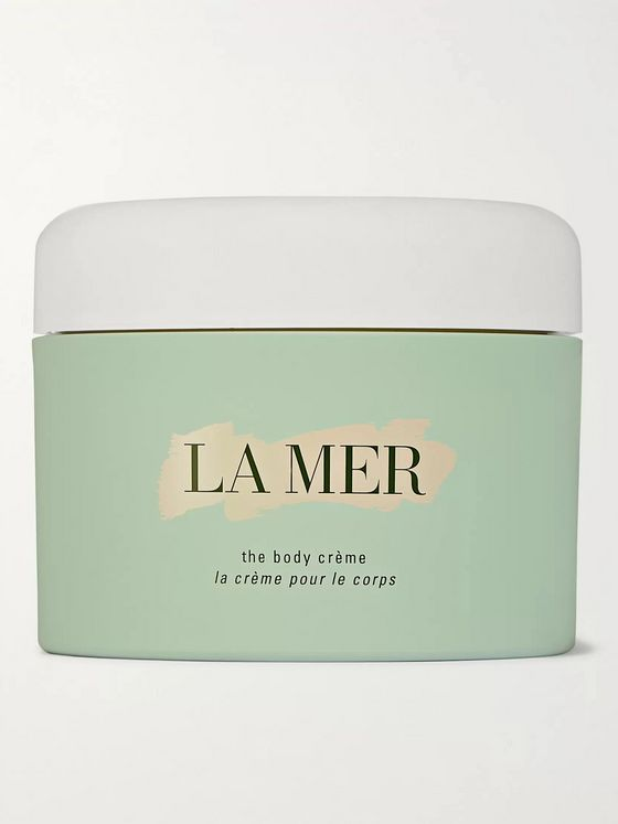 La Mer The Body Cream, 300ml