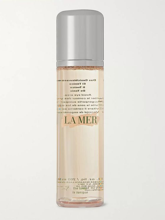 La Mer The Tonic, 200ml