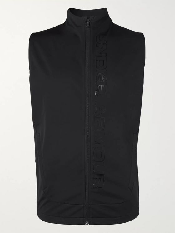 Under Armour Storm Shell Gilet