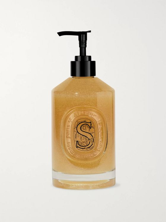 DIPTYQUE Exfoliating Hand Wash, 350ml