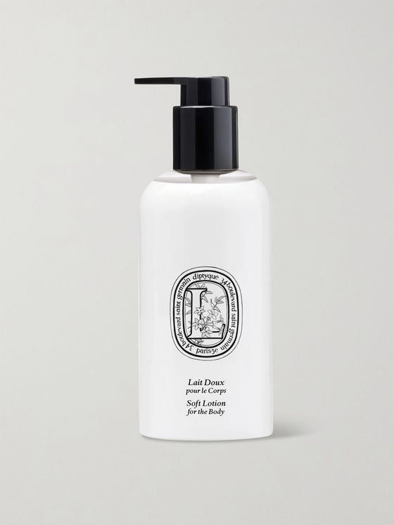 DIPTYQUE Soft Body Lotion, 250ml