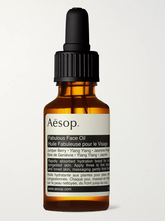 Aesop Fabulous Face Oil, 25ml