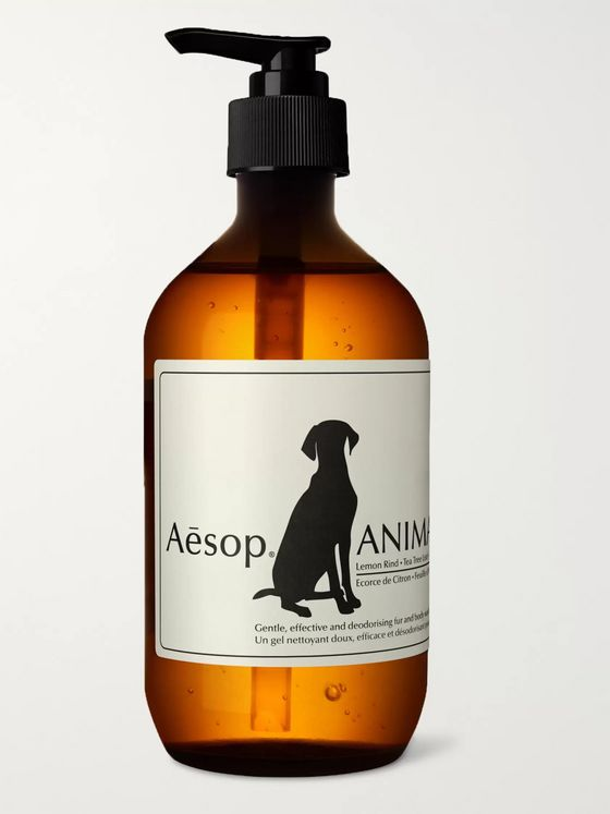 Aesop Animal Cleanser, 500ml