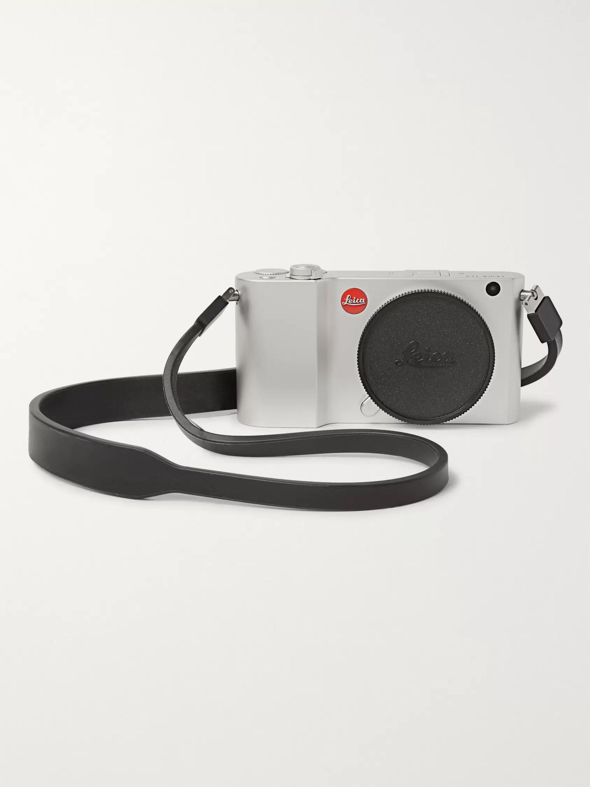 Leica TL2 System Digital Camera