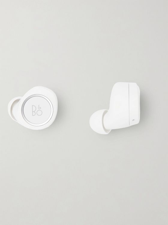 Bang & Olufsen Beoplay E8 Truly Wireless Earphones