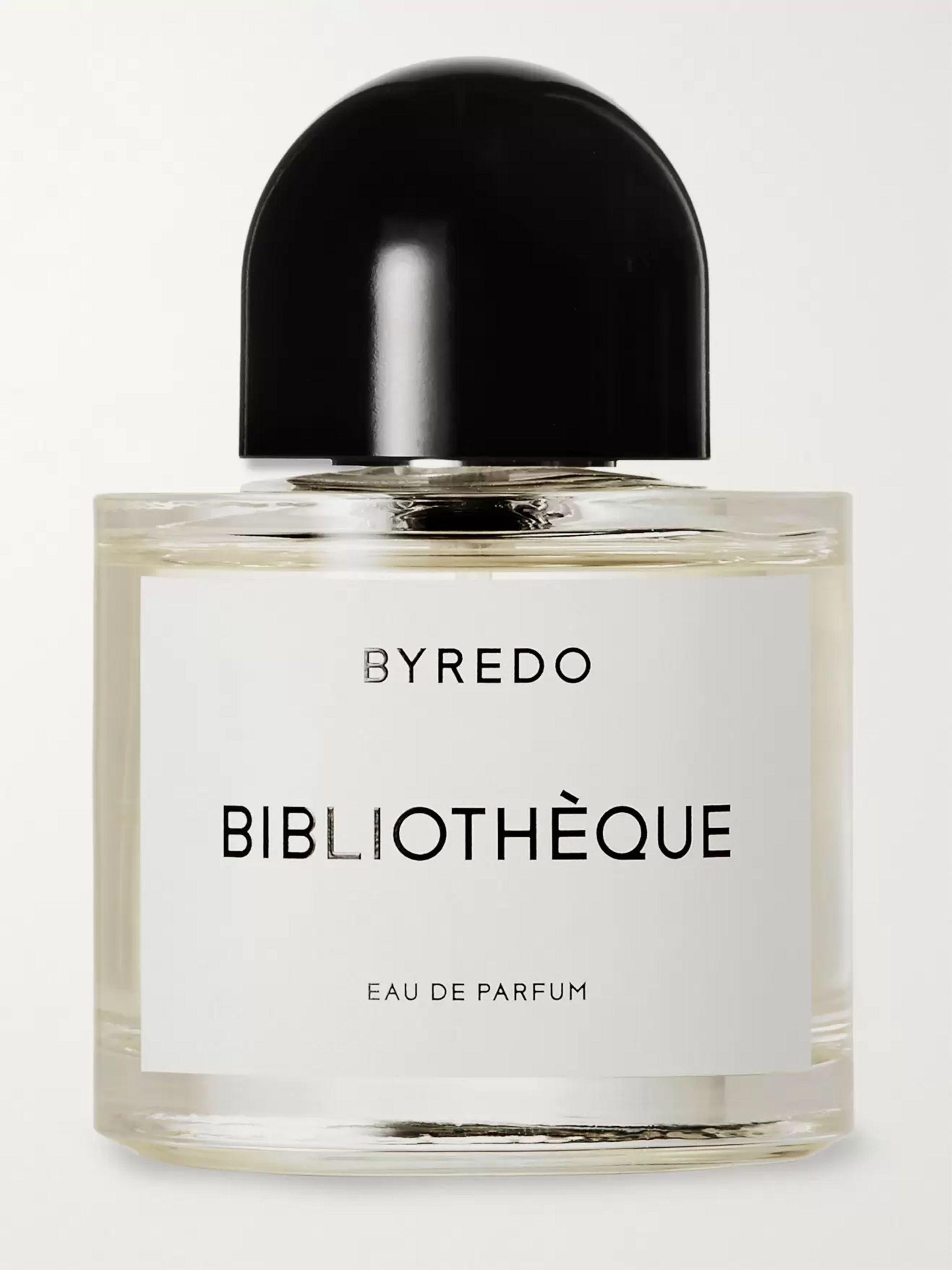 BYREDO Slow Dance Eau de Parfum