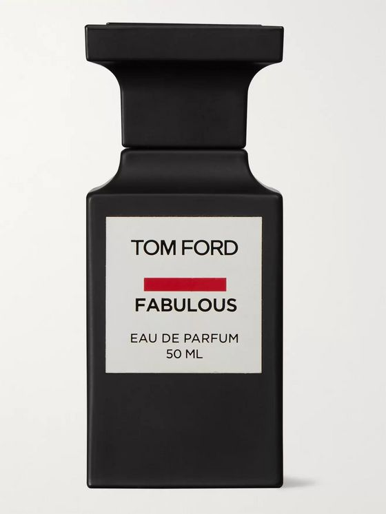 TOM FORD BEAUTY ******* Fabulous Eau de Parfum, 50ml