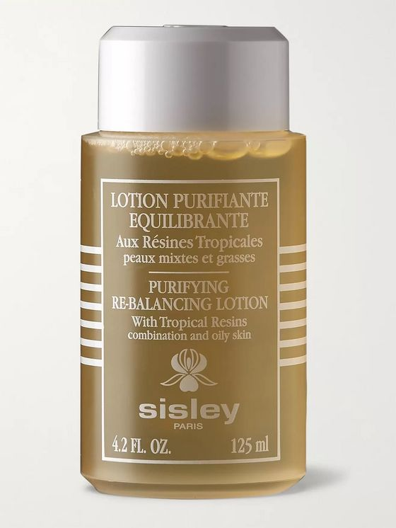 Sisley Purifying Re-Balancing Lotion, 125ml