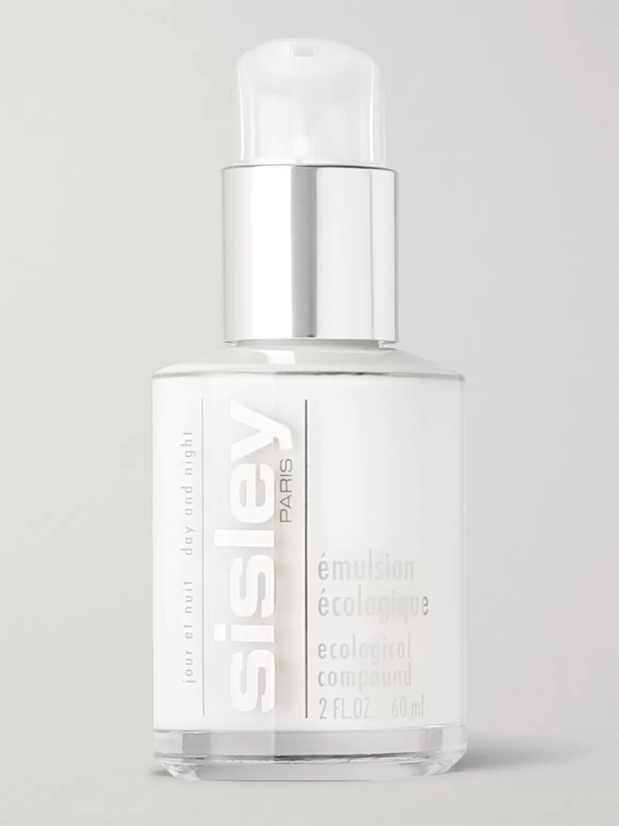 Sisley - Paris Ecological Compound, 60ml