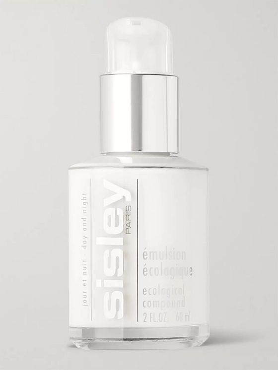 Sisley Ecological Compound, 60ml