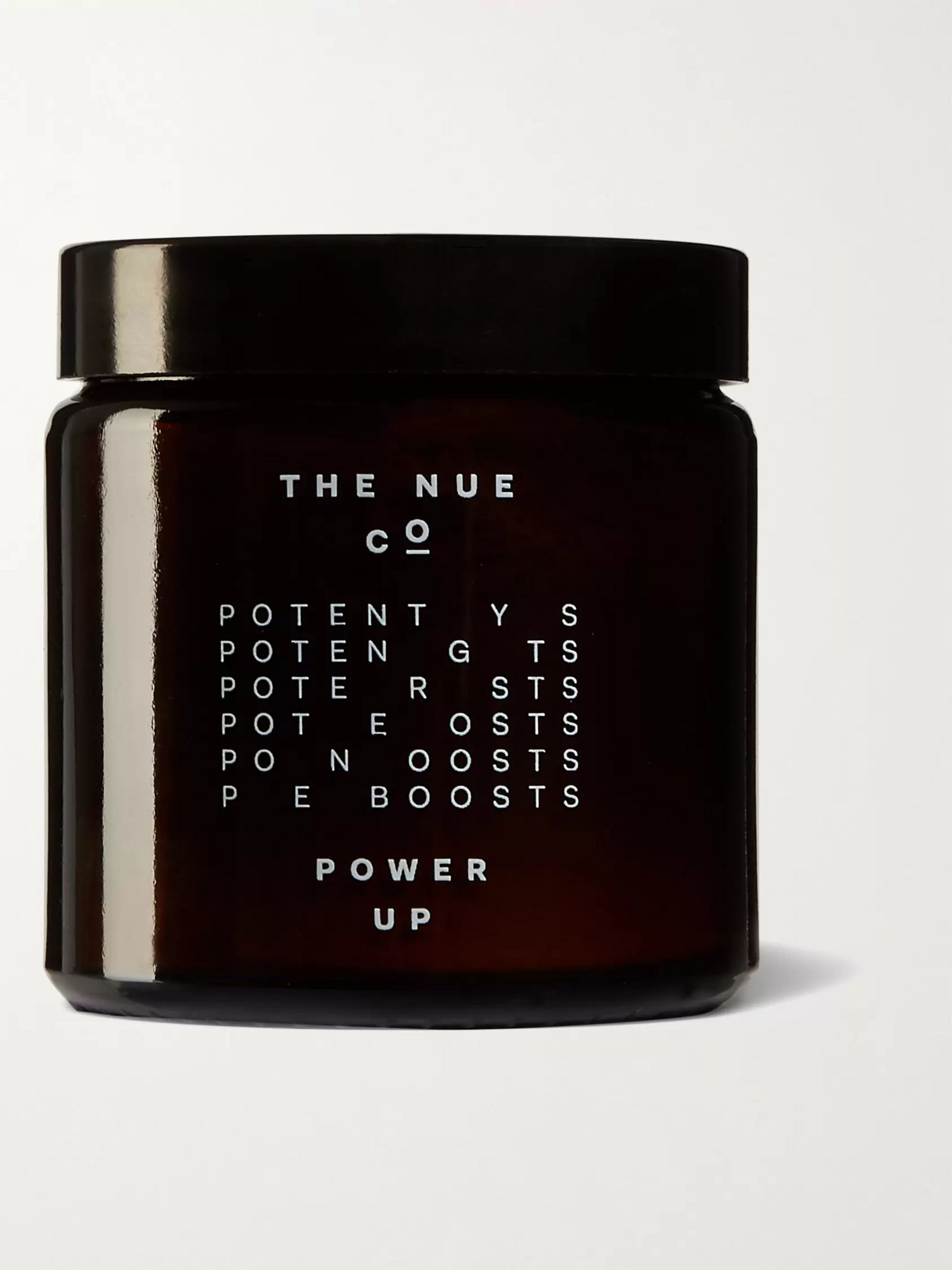 The Nue Co. Power Up, 70g