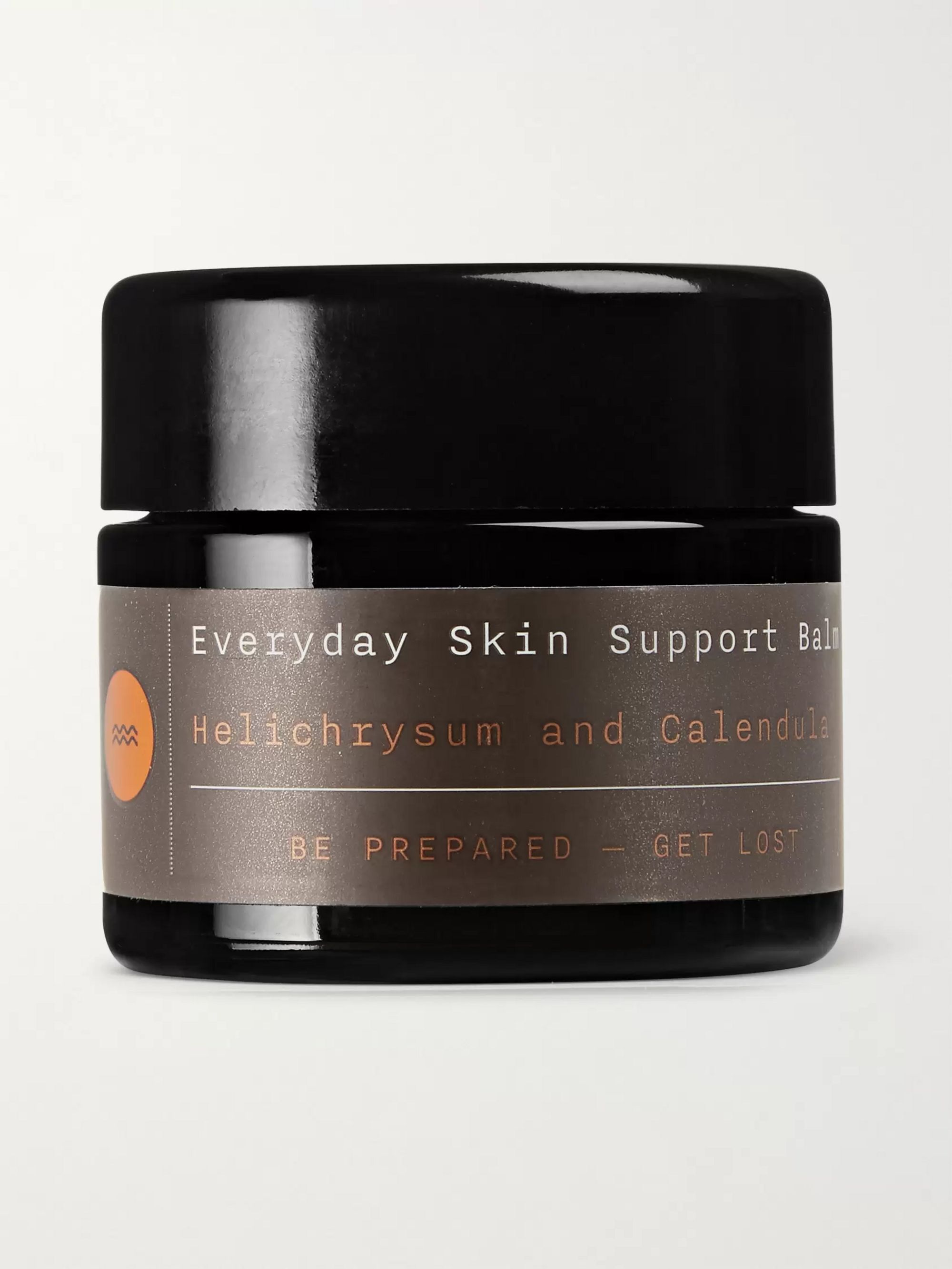 The Lost Explorer Everyday Skin Support Balm, 47ml