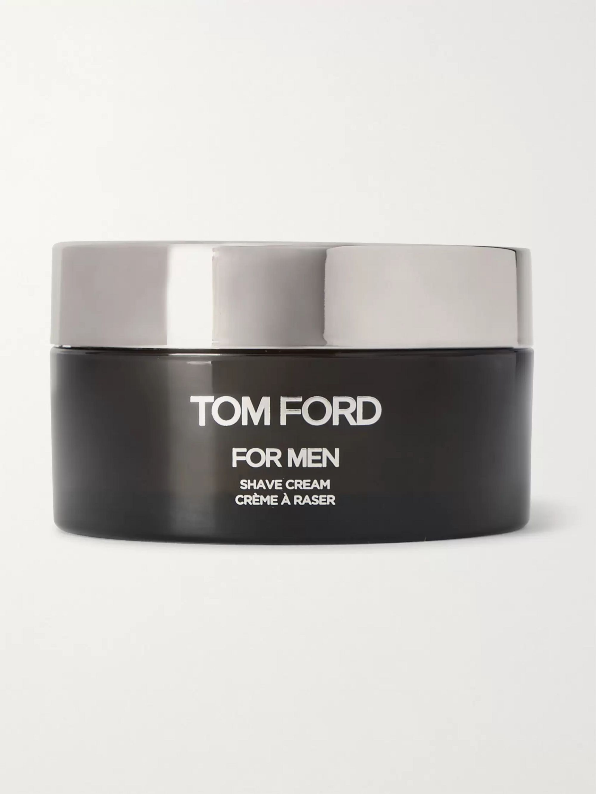 TOM FORD BEAUTY Shave Cream, 165ml