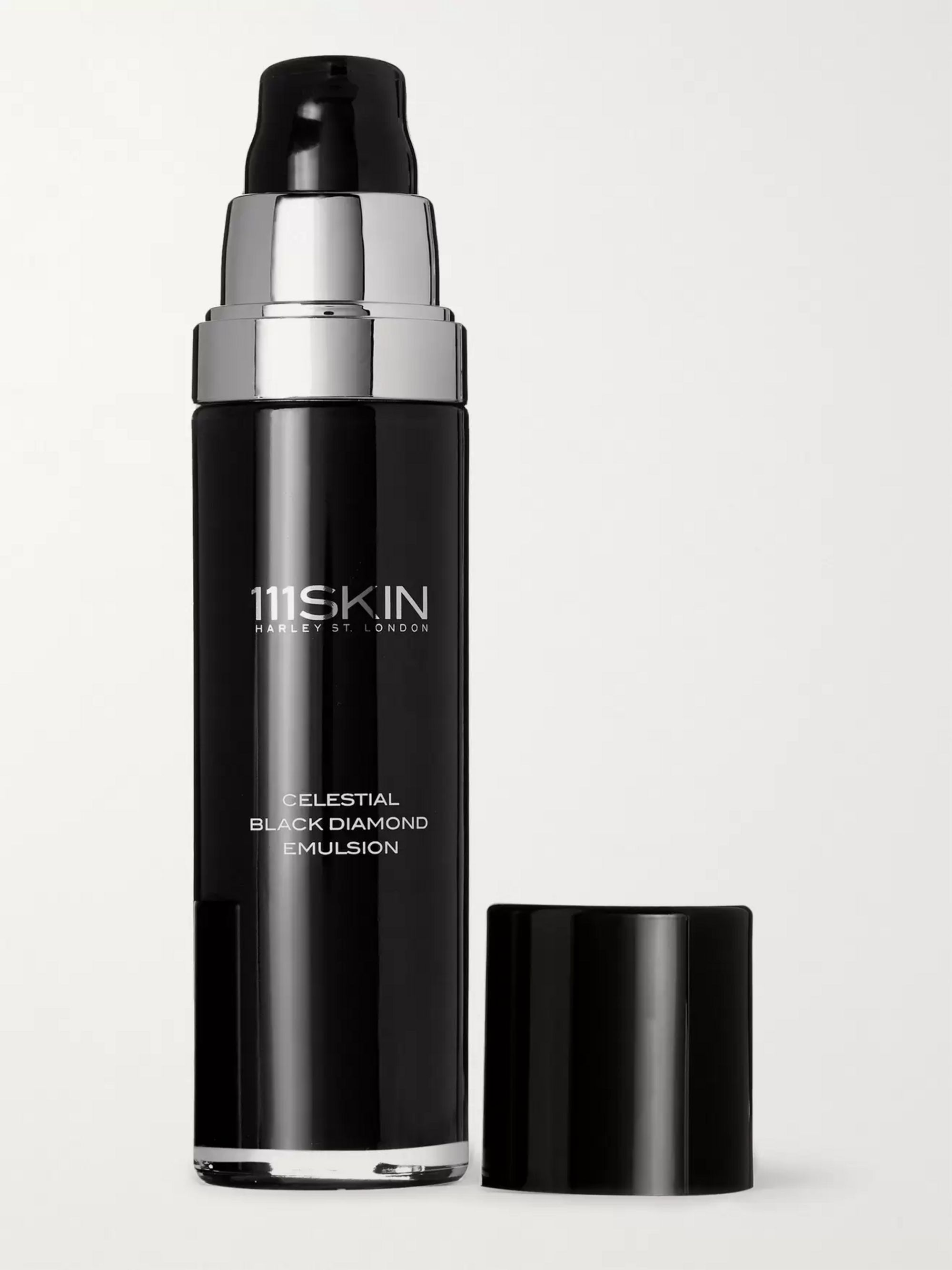 111SKIN Celestial Black Diamond Emulsion, 50ml