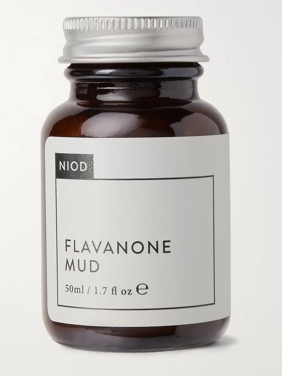 NIOD Flavanone Mud, 50ml