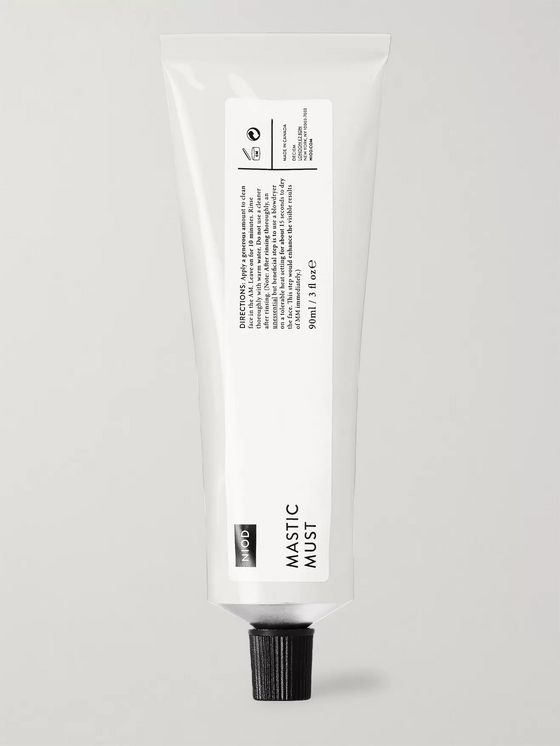 NIOD Mastic Must, 90ml