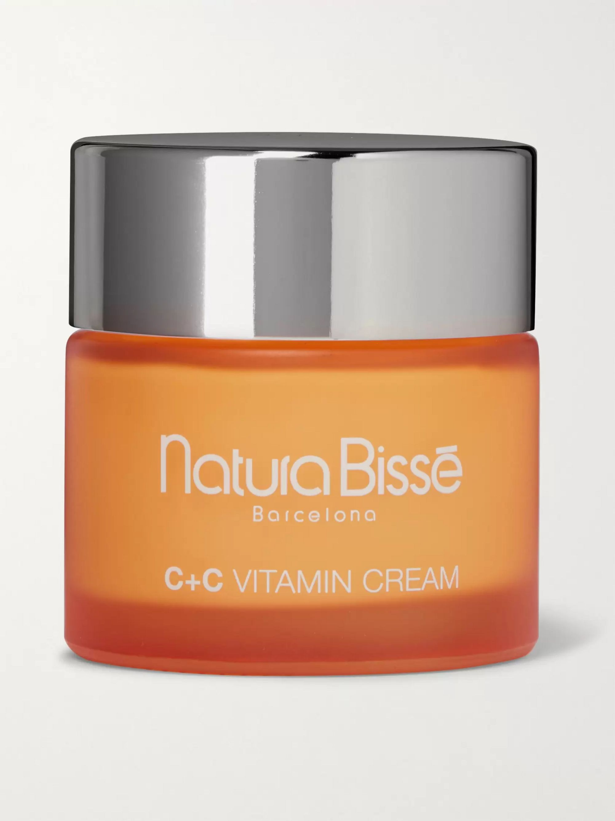 Natura Bissé C+C Vitamin Cream, 75ml