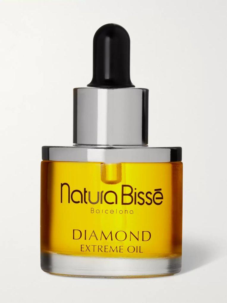 Natura Bissé Diamond Extreme Oil, 30ml