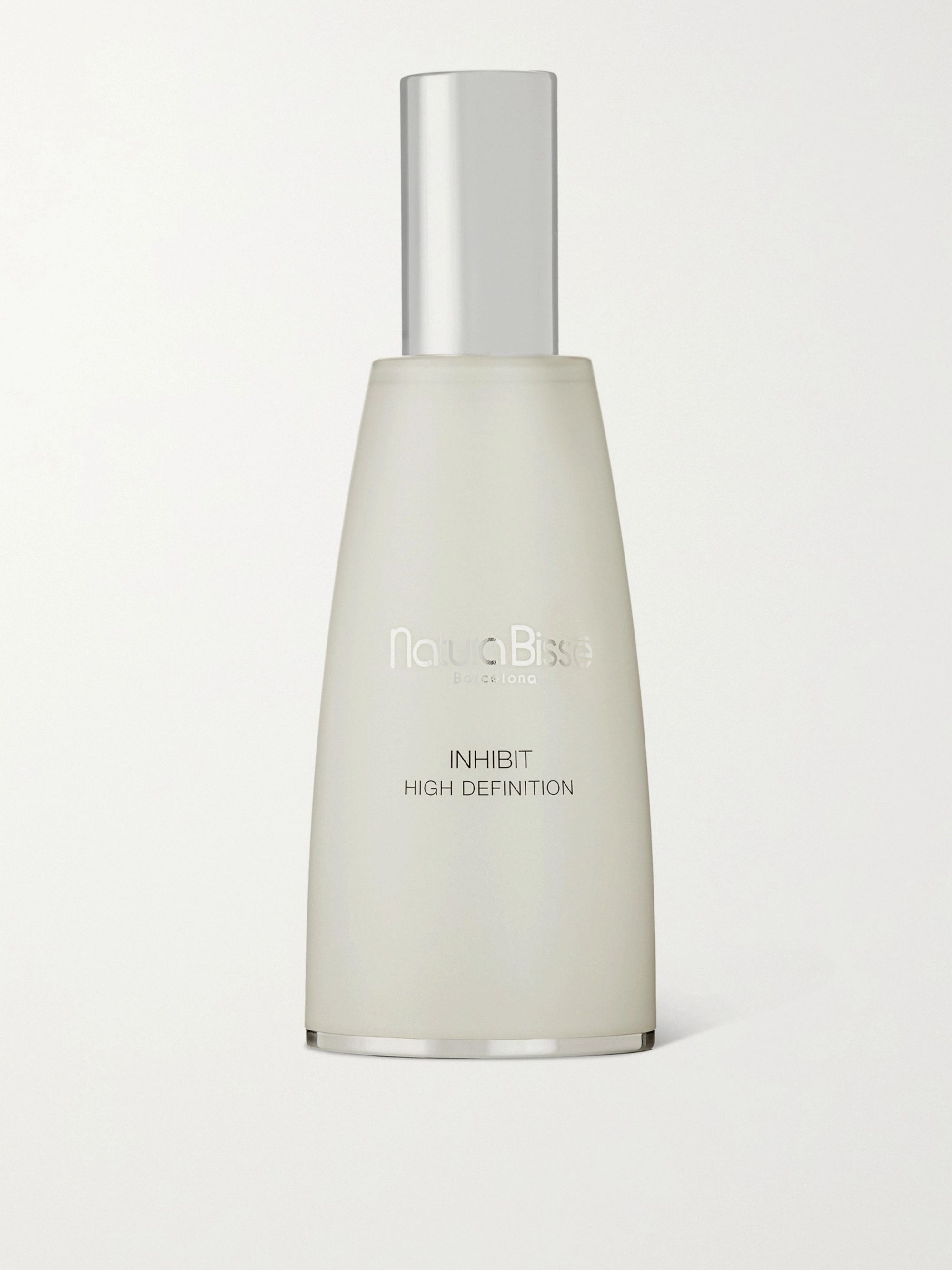 Natura Bissé Inhibit High Definition Serum, 60ml